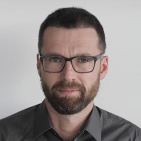 Dmitri Kazanski